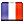 France IVF
